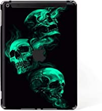 Skins for Apple iPad 9.7 inch - 2017 Skin Vinyl Stickers Cover Decals, Fits Model A1822, A1823 - See Speak Hear no Evil