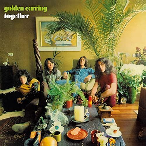 Together [180-Gram Black Vinyl]