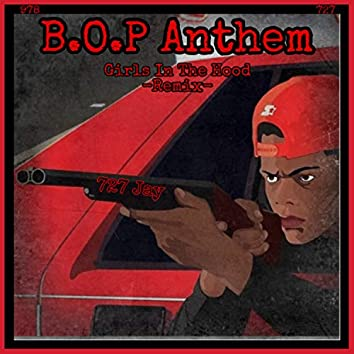 B.O.P Anthem