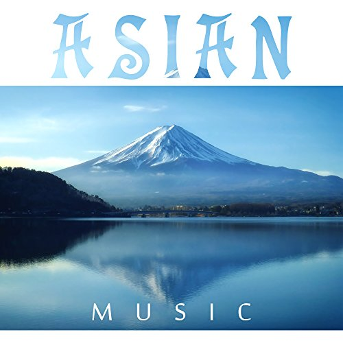 Asian Music – Influence, Effect, Butterfly, Bonsai, Free Fly