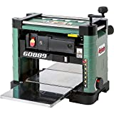 Grizzly Industrial G0889 - 13' 2 HP Benchtop Planer
