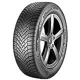 Pneu Pneus Continental Allseasoncontact 215 60 R16 99V TL 4 saisons pour voitures