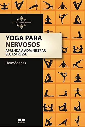 Yoga para nervosos