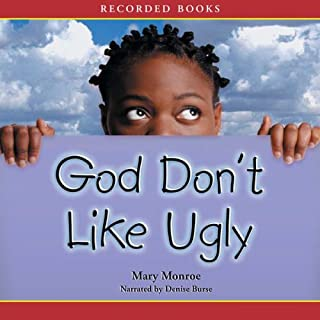 God Don't Like Ugly