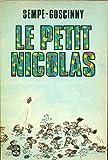 Le petit nicolas - Gallimard - 04/11/1980