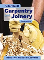 Carpentry and Joinery