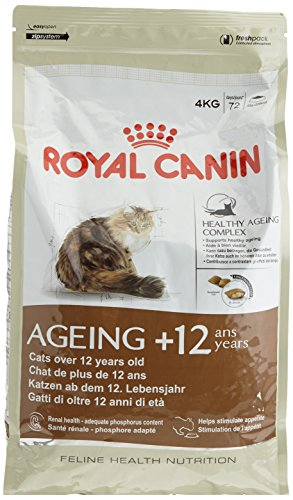Royal Canin Senior Ageing
