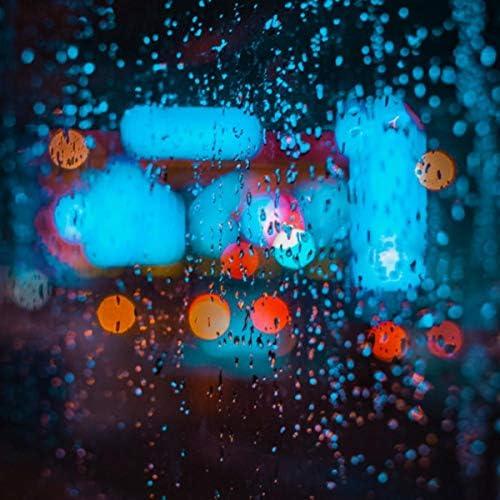 Rain Sounds, The Rain Library & Rain Sound Studio