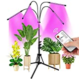 Grow Light with...