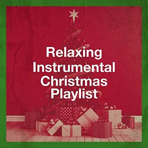 Piano Love Songs: Classic Easy Listening Piano Instrumental Music, Relaxing Instrumental Music