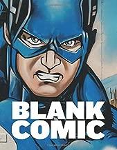 Best comics between the panels Reviews