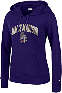 Best james madison university shop Reviews
