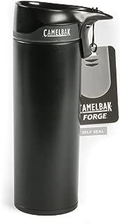 Best camelbak forge 16oz travel mug Reviews