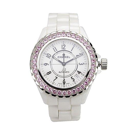 (シャネル)CHANEL オートマチック腕時計 H1182 [並行輸入品]