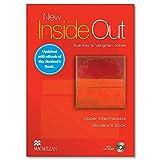 NEW INSIDE OUT Upp Sb (eBook) Pk