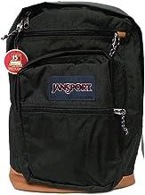 JanSport Classic COOL STUDENT BACKPACK - BLACK