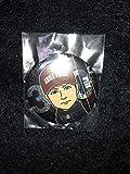 オンライン ガチャ EXILE SECOND 黒木啓司 缶バッジ PKCZ 360° 75mm ホログラム加工 SPECIAL スペシャル TRIBE