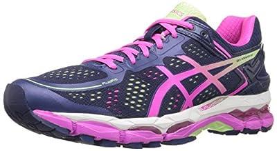 2d5421d14 Top 25 Walking Shoes For Overweight Women 2019