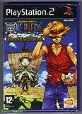 Atari Giochi per PlayStation 2