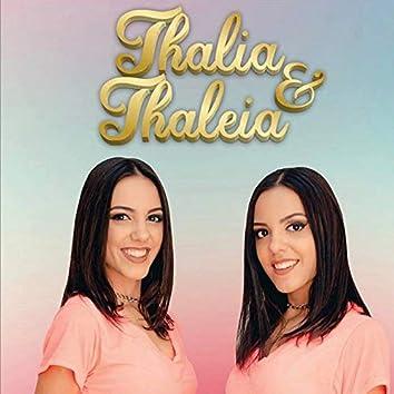 Thalia e Thaleia