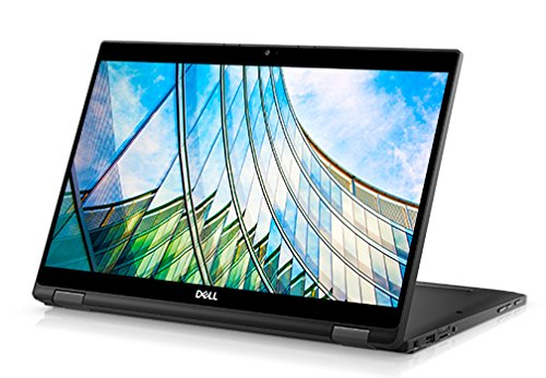 Dell Latitud 13 7389 13.3
