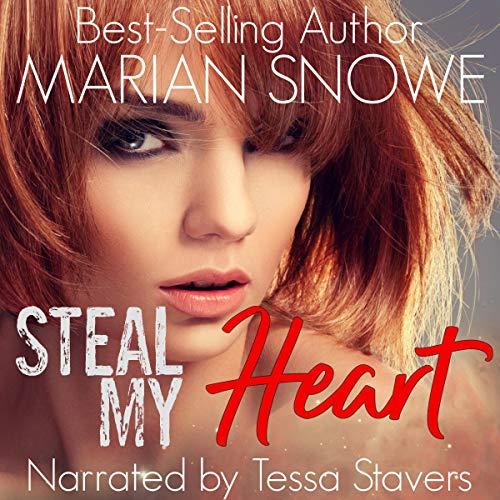 Steal My Heart Titelbild