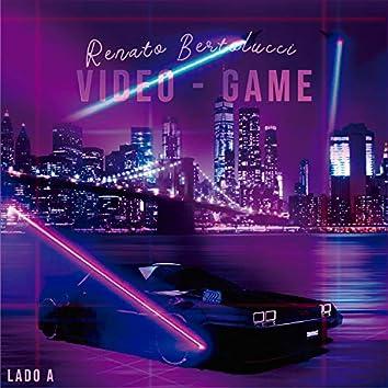 Video Game (Lado A)