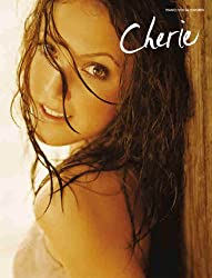 Cherie: Piano/Vocal/chords