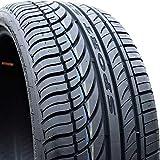 Fullway HP108 All Season High Performance Radial Tire-245/35R20 245/35ZR20 95W XL