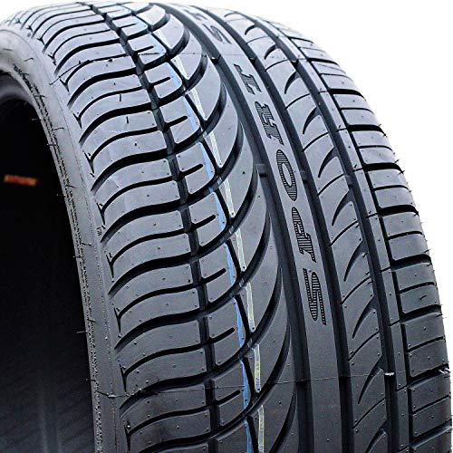 Fullway HP108 All-Season High Performance Radial Tire-235/50R18 235/50ZR18 235/50/18 235/50-18 101W Load Range XL 4-Ply BSW Black Side Wall