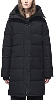 Best canada goose homepage Reviews