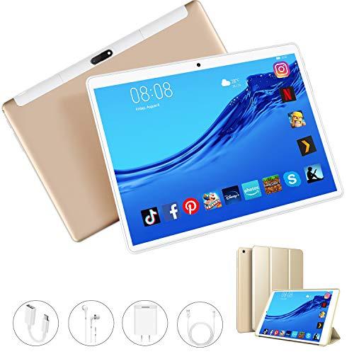 Tablet Con Teclado Duoduogo  Marca DUODUOGO