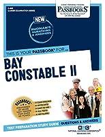 Bay Constable II