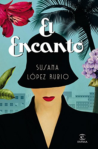 El Encanto eBook: López Rubio, Susana: Amazon.es: Tienda Kindle