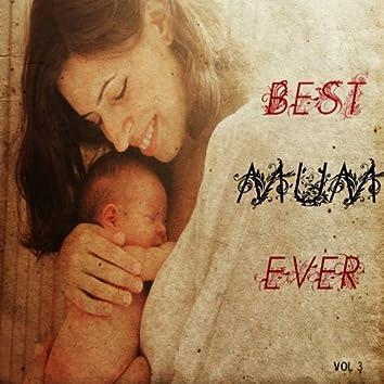 Best Mum Ever,  Vol. 3