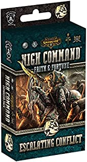 Best conflict board game Reviews