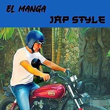 JAP STYLE