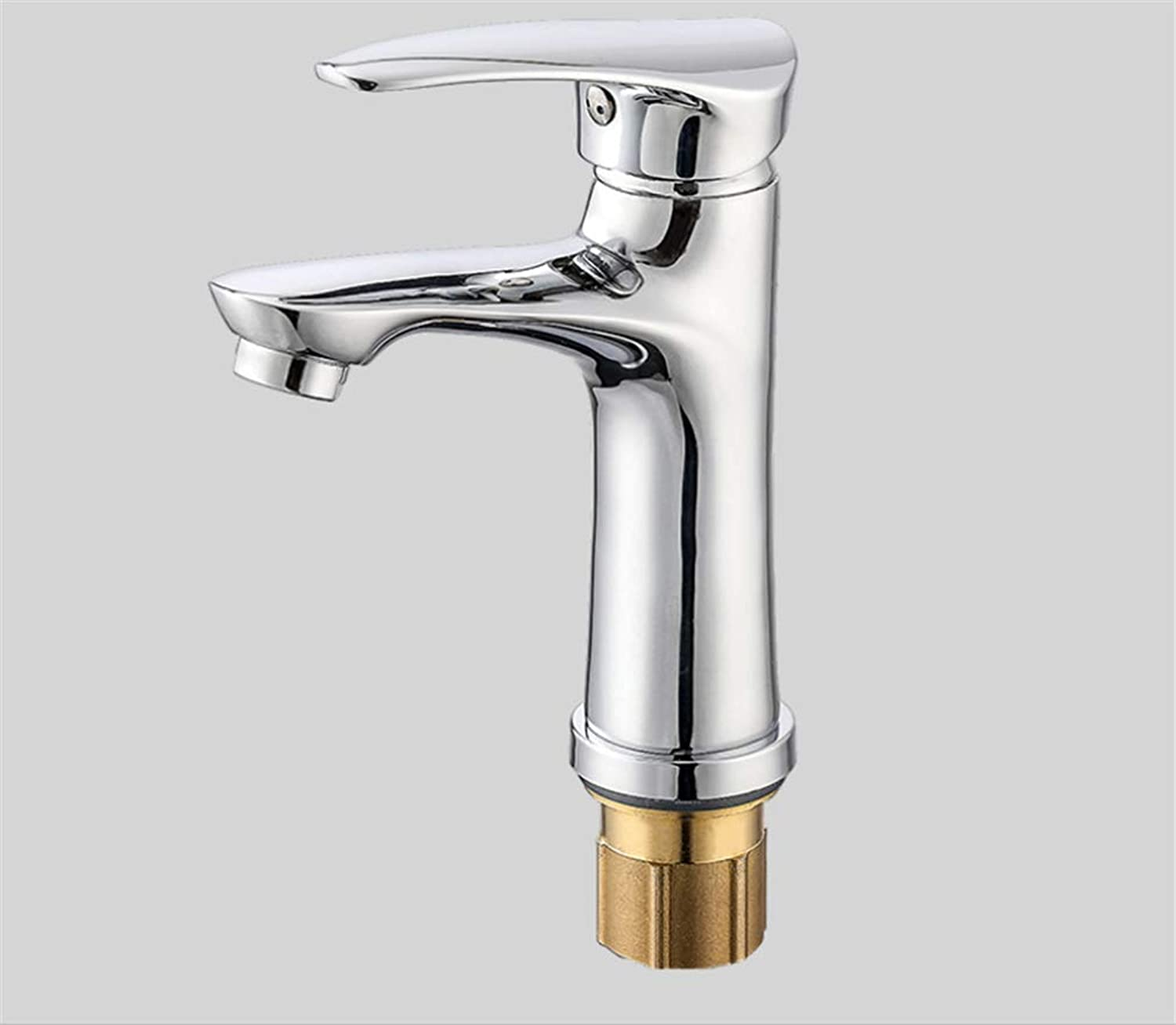 Pull Out The Pull Down Stainless Steelcopper Valve Bathroom Bathroom Hot and Cold Mixing Valve Washbasin Basin Basin Faucet Shark Single Hole