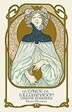 Le Tarot de l'Illumination - Visions éthérées