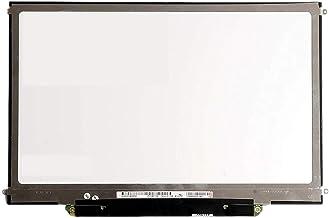 "OLVINS Pantalla LED de Pantalla LCD para MacBook Pro 13.3"" Prueba A1278"