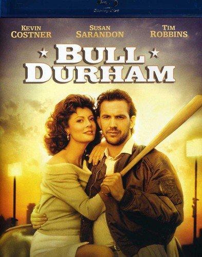 Max 69% OFF Bull Ranking TOP16 Durham