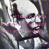 Tethered Moon: Kikuchi, Peacock & Motian Play Kurt Weill