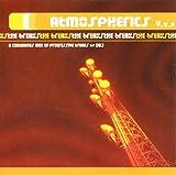 Vol.2-Atmospherics-the Breaks