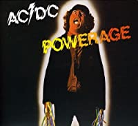 Powerage by Ac/Dc (2004-01-14)