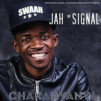 Chakanyanya