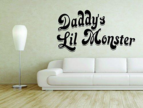 daddys lil dear - 4
