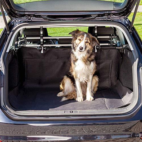 Kofferraum-Schondecke Trixie - 2