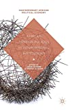 African Foreign Policies in International Institutions (Contemporary African Political Economy) - Jason Warner