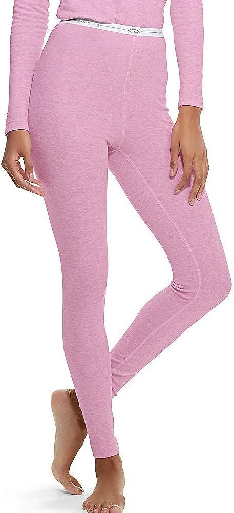 Champion Duofold Women's Originals 2-Layer Thermal Underwear