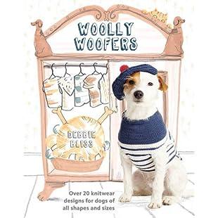 Customer reviews Woolly Woofers:Netac2